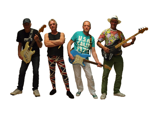 The DocTers